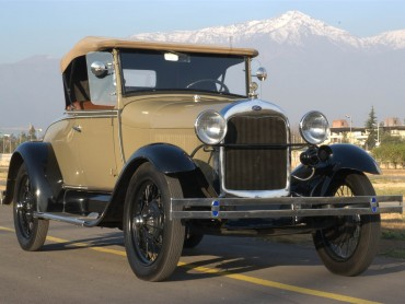 Ford-A-Roadster-1929