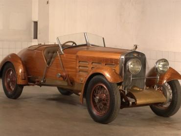 Hispano-Suiza-H6C-Tulipwood-Torpedo-1925
