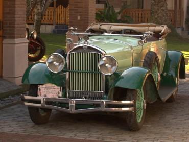 Hudson-Roadster-1929