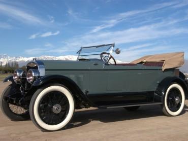 Lincoln-L-Deluxe-Phaeton-1924