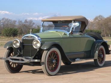 Lincoln-L-Sport-Roadster-1922