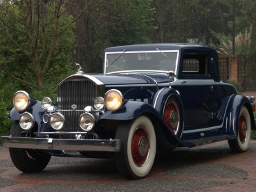 Pierce-Arrow-41-Coupe-Le-Baron-1931