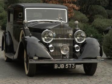 RollsRoyce-2025-HPSport-Limousine-Hooper1935